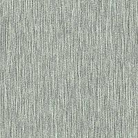 Подоконник Werzalit, серия Exclusiv, металик 021 6000х200