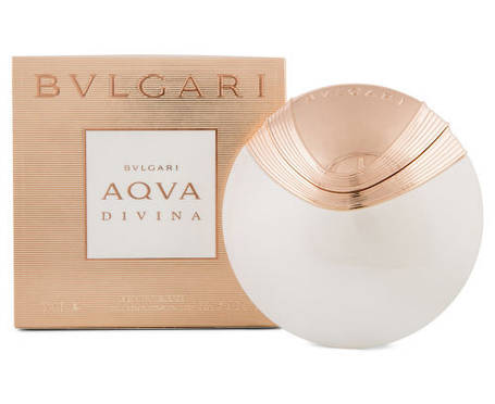 Наливная парфюмерия №22 (тип  аромата Aqva Divina) Реплика, фото 2