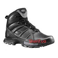 Ботинки армейские  HAIX Black Eagle Tactical 20 Mid 12862200