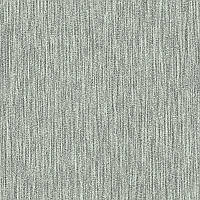 Подоконник Werzalit, серия Exclusiv, металик 021 6000х250
