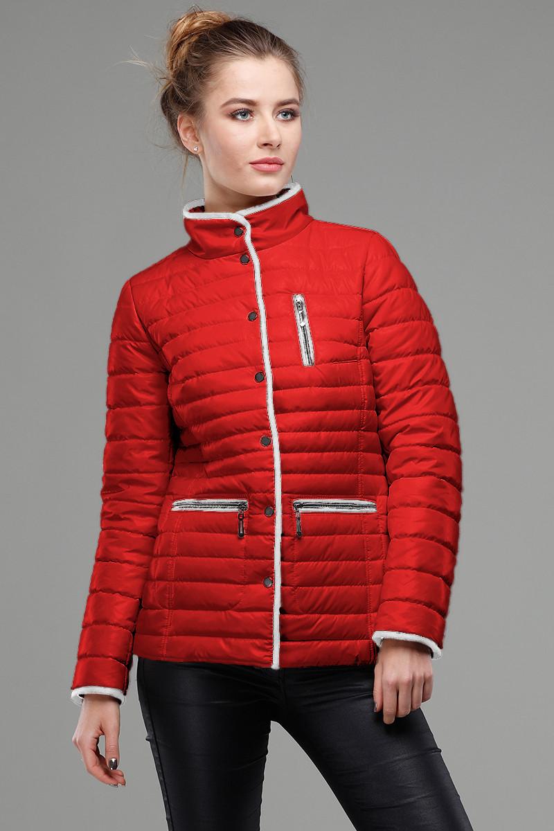 927102bf0ff Куртка женская Селена Nui very - Интернет магазин одежды Жасмин. в  Хмельницком