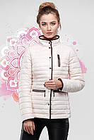 Куртка женская на весну Селена Nui very