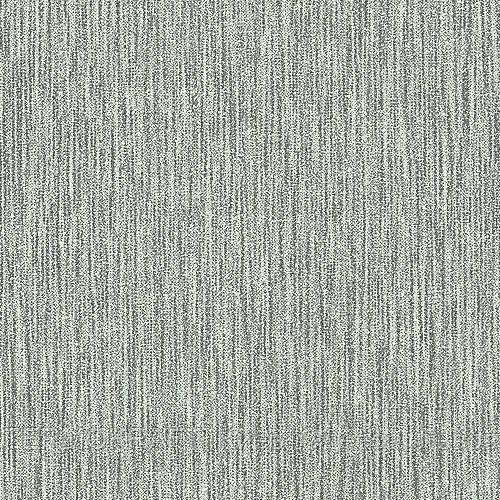Подоконник Werzalit, серия Exclusiv, металик 021 6000х450