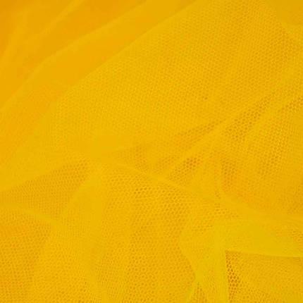 """Ткань текстильная """" Французский гипюр""""- однотонная 10, фото 2"""
