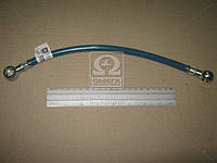 Шланг топливный короткий ЗИЛ 5301 32 см. ДК