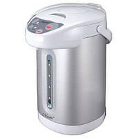 Термопот Maestro 4,5 л, 750 Вт