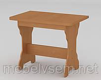 Стол КС 3 от Компанит