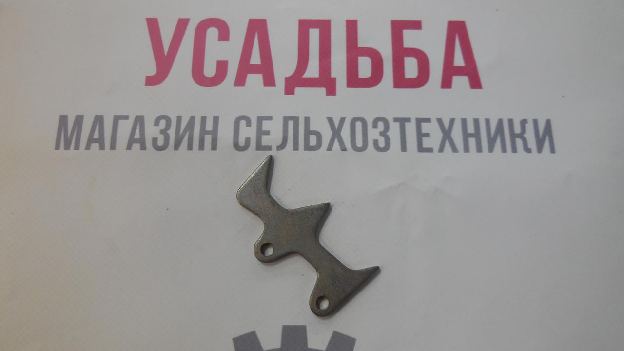Упор зубчатый на бензопилу Vitals,Sadko, Foresta, Днипро, Кентавр, Forte, Бригадир