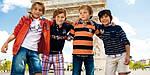Как купить одежду на детей и подростков