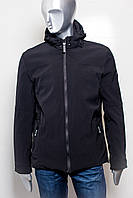Удобная осенняя куртка для мужчин