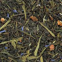 Чай Брызги шампанского 500 грамм