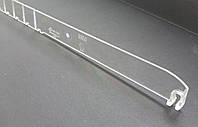 Разделитель 25 мм с насечками с шагом отлома 25 мм