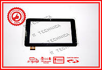 Тачскрин 189x116mm 34pin PINGO PB70DR8365-R1