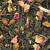 Чай Лесные ягоды 500 грамм