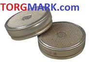 Запасной фильтр (патрон) к респиратору РПГ-67 марки В