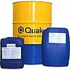 Полусинтетическая водорастворимая СОЖ QUAKERCOOL 7101 ALF канистра 19,5 кг