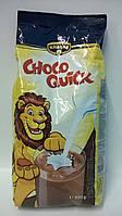 Детское какао Choco Quick 800гр (Германия)