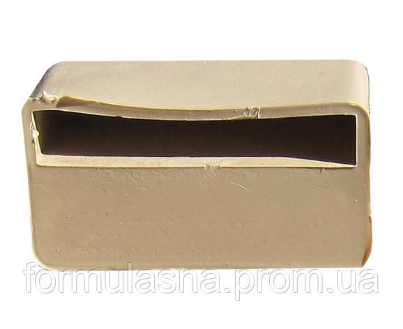 Крепление для ламели 53 мм латодержатель, фото 2