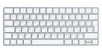 Клавиатура Apple AT-3950 для планшетов, смартфонов и PC