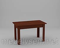 Стол КС 5 от Компанит