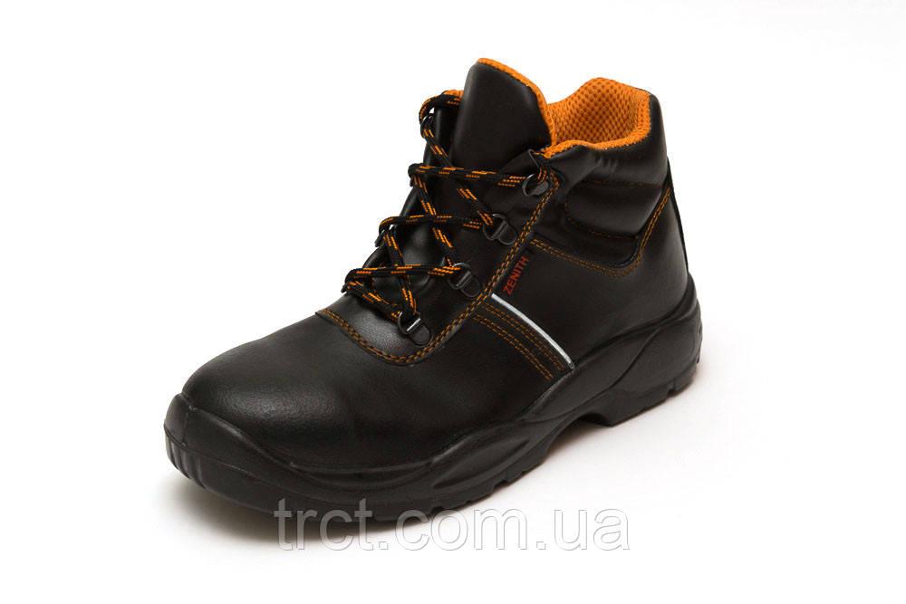Ботинки U 1-35 S3 SRC