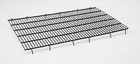 Решетка Savic на дно в клетку Dog Residence(Дог резиденс), 50 см