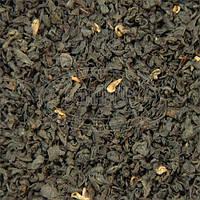 Чай Ассам Пекое Индия 500 грамм