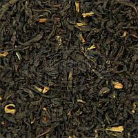 Чай Кения ВОР (средний лист, крепкий) 500 грамм