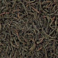 Чай Ува Шоулендз 500 грамм