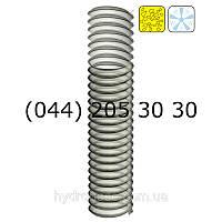 Рукав для опилок, гравия, абразивных частиц, —40°С/+90°С, 1463-70