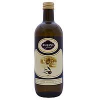 Balzano Olio Extra Vergine - Масло оливковое первого отжима, 1л
