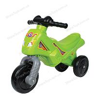 Велобег минибайк