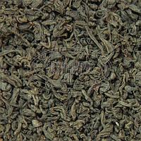 Чай Пекое Цейлон 500 грамм
