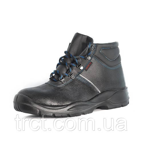 Ботинки ZU 916 S3 SRC