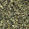 Чай Улитка из И-Ву 500 грамм