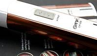 Профессиональный триммер для мужчин GEMEI GM-698 Professional hair trimmer