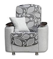 Кресло Сезам, фото 1