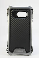 Caseology Shockproof for Samsung A310 (A3-2016)