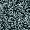 Подоконник Werzalit, серия Exclusiv, пунтинела 112 6000х400