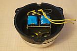 Школьный звонок, 75 мм электрический 220 В, фото 2