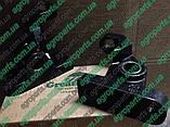 Трубка 805-331C пружины фрезы TUBE 805-331с CPH и NTA втулка 204-107, фото 2