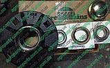 Трубка 805-331C пружины фрезы TUBE 805-331с CPH и NTA втулка 204-107, фото 7
