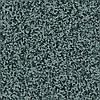Подоконник Werzalit, серия Exclusiv, пунтинела 112 6000х600 (двойной загиб)