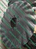 Трубка 805-331C пружины фрезы TUBE 805-331с CPH и NTA втулка 204-107, фото 8