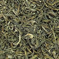 Чай Рецепт Мао 500 грамм