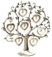 Родовое дерево, семейное древо