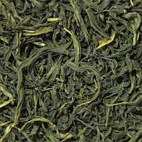 Чай Мистический зеленый 500 грамм