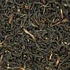 Чай Ассам Ортодокс 500 грамм