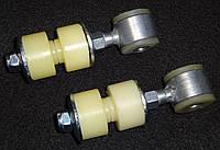 Стойка стабилизатора переднего TOYOTA  (Toyota 48820-60032)