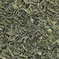 Чай Чан Ми (ресницы красавицы) 500 грамм